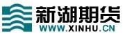 新湖兴发娱乐平台LOGO.jpg