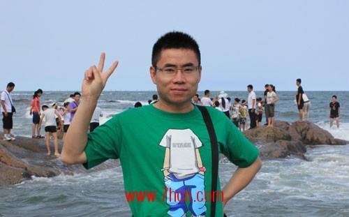 于海飞青岛日照游.jpg