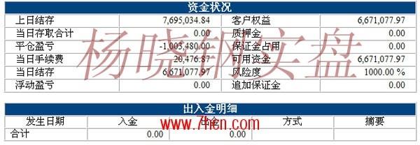 杨晓钢130123-1.jpg