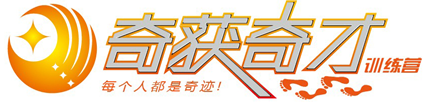 20131230130601.png