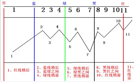 方国治20141211-4.png
