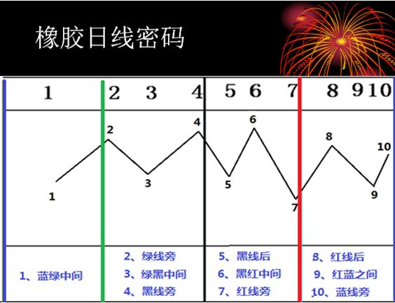 方国治20141211-3.png