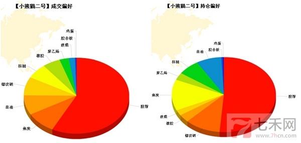 nEO_IMG_专访唐勇3.jpg