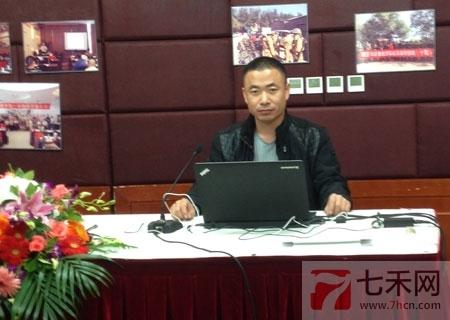 刘学伟201425-1.jpg