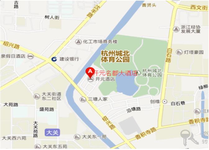 地图001.png
