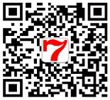 微信二维码7hcn.jpg