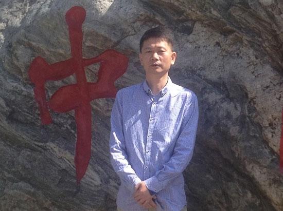 专访中兰澳门金沙在线娱乐——王建中.jpg