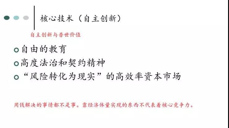 """刘煜辉:贸易休战后的""""猜想"""""""