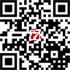 兴发娱乐官网手机版圈APP