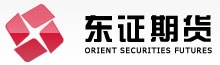 东证期货logo.jpg