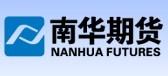南华期货logo.jpg