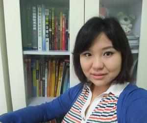 2007年中国大学排名_朱婷婷1.jpg