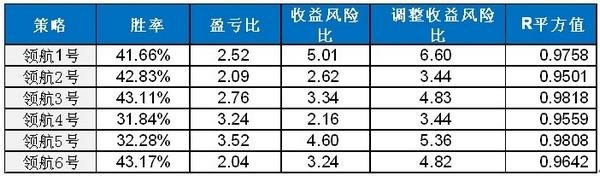 nEO_IMG_交易开拓者培训18-4.jpg