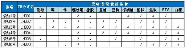 nEO_IMG_交易开拓者培训18-3.jpg