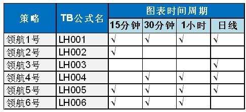 交易开拓者培训18-2.jpg