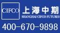 上海中期澳门威尼斯人在线娱乐平台
