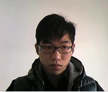 陈果经照片.jpg