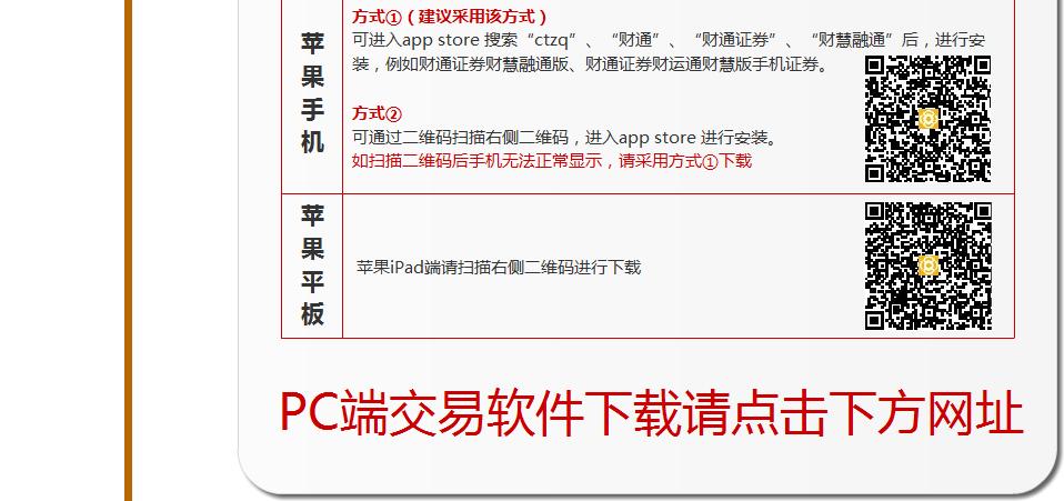 券商一开户流程21.2.png