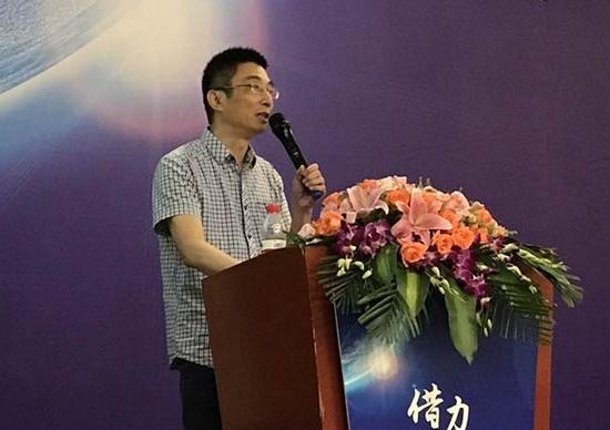 陈向忠:我的14个交易习惯与培养交易心态的10个方法