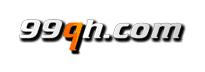 99澳门威尼斯人在线娱乐平台